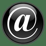 Création de site Internet Toulouse - Made in Web