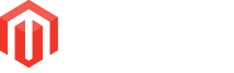 Création site E-commerce :: Solution Open Source Magento