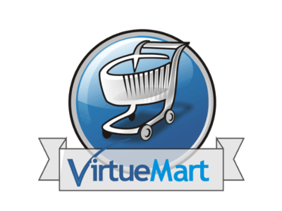 Création site E-commerce :: Solution Open Source VirtueMart